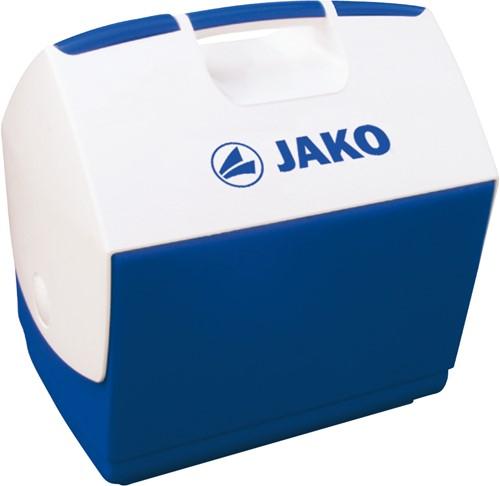 JAKO 2150 Koelbox