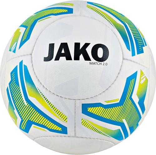 JAKO 2330 Lightbal Match 2.0