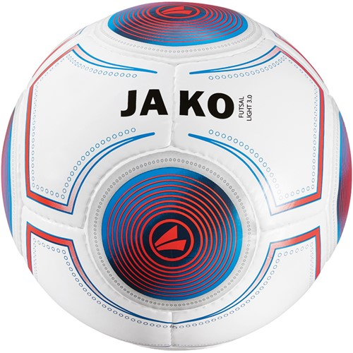 JAKO 2337 Bal Futsal Light 3.0