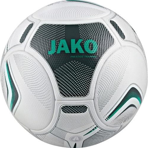 JAKO 2345 Trainingsbal Prestige