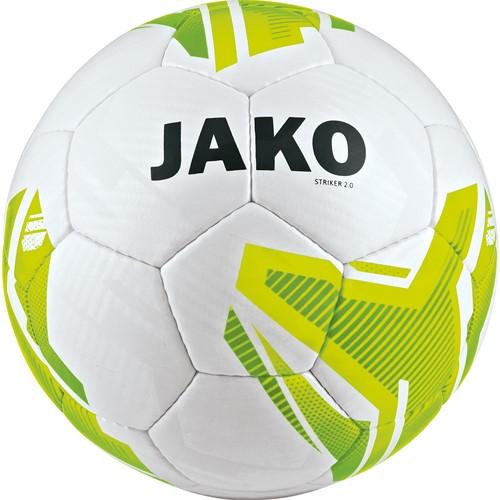JAKO 2353 Trainingsbal Striker 2.0