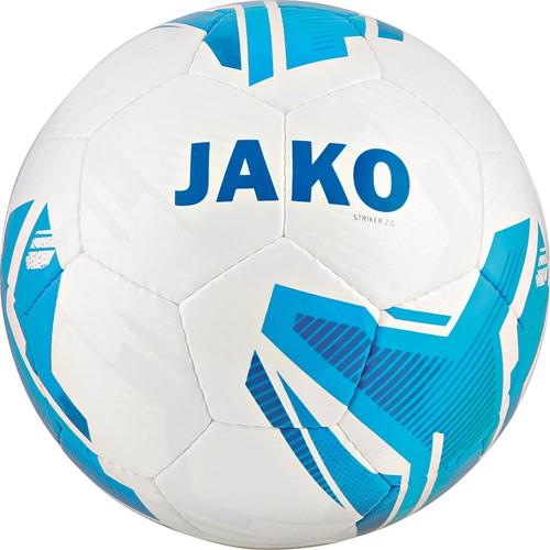 JAKO 2356 Lightbal Striker 2.0 MS