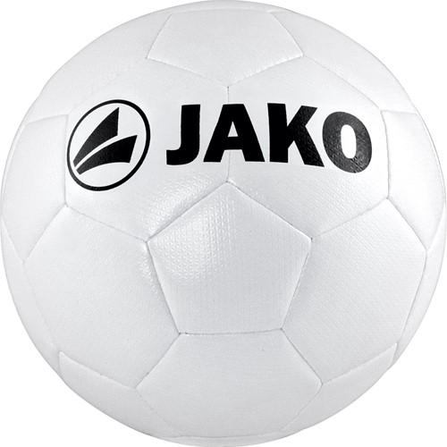 JAKO 2360 Trainingsbal Classic
