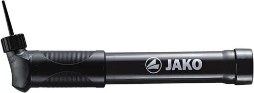 JAKO 2396 Ballenpomp Basic