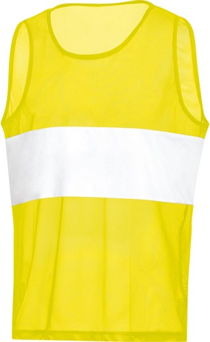 JAKO 2619 Overgooier Stripe Junior