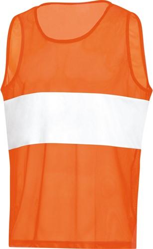 JAKO 2619 Overgooier Stripe