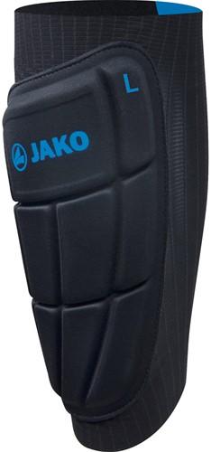 JAKO 2739 Scheenbeschermer PRESTIGE KEVLAR® COMBI