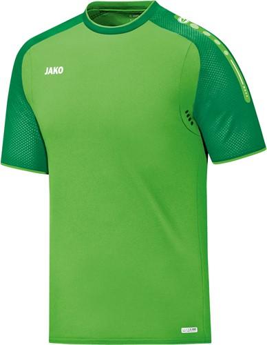 JAKO 6117 T-shirt Champ