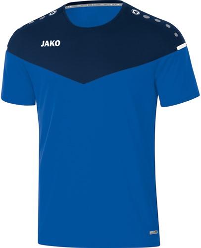 JAKO 6120 T-shirt Champ 2.0