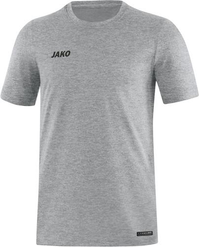JAKO 6129 T-shirt Premium Basics