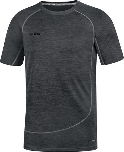 JAKO 6149 T-shirt Active Basics