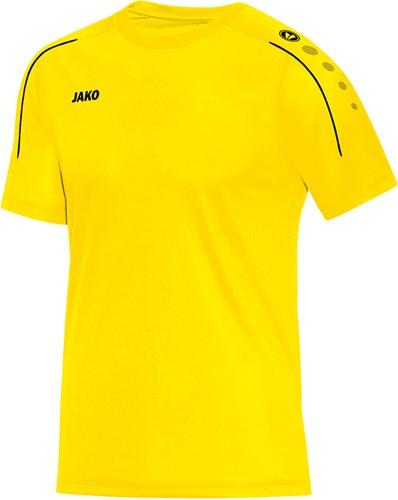 JAKO 6150 T-shirt Classico