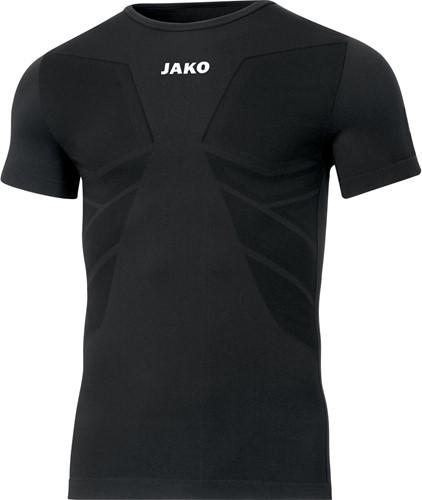 JAKO 6155 T-Shirt Comfort 2.0