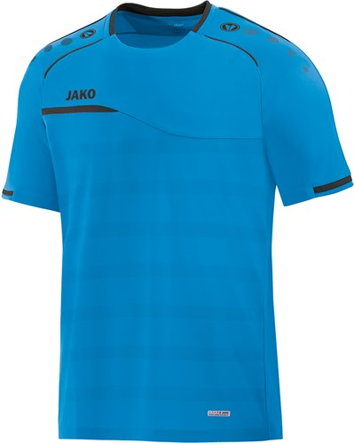 JAKO 6158 T-shirt Prestige