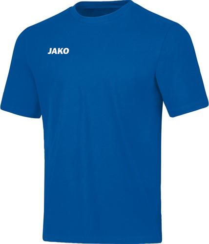 JAKO 6165 T-Shirt Base