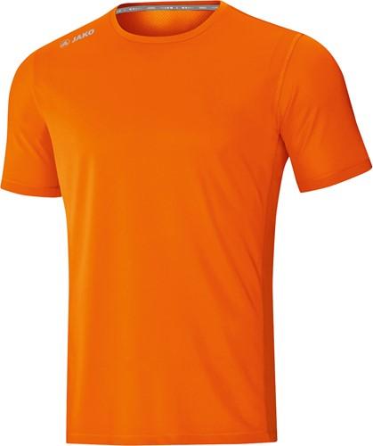 JAKO 6175K T-shirt Run 2.0 Kids