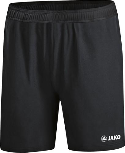 JAKO 6275 Short Run 2.0