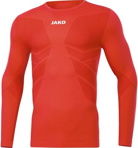 JAKO 6455 Shirt Comfort 2.0