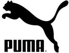 Puma Schoenen Kopen Bij Een Officiële Dealer?