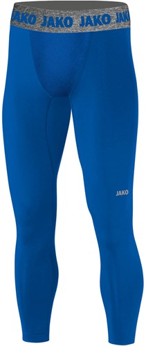 JAKO 8451 Long tight Compression 2.0