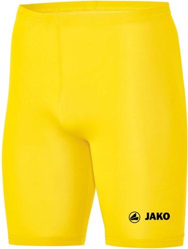 JAKO 8516 Tight Basic 2.0