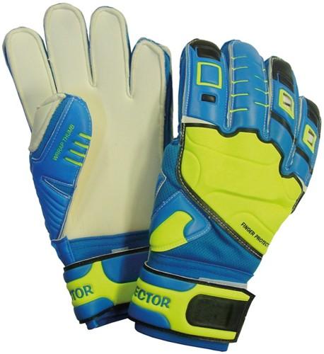 Beltona 041401 Protector Handschoenen