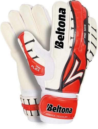 Beltona 041803 Ultimate Junior Handschoenen