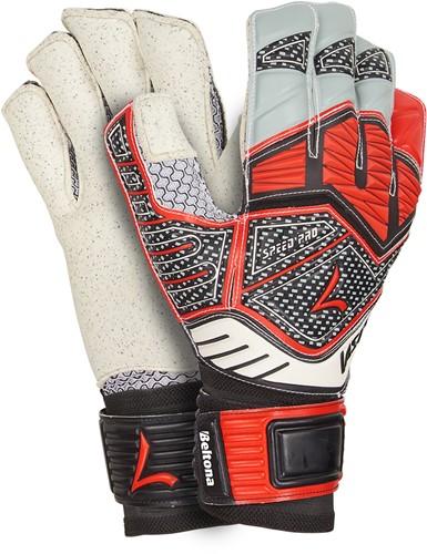 Beltona 041805 Grip Deluxe Handschoenen