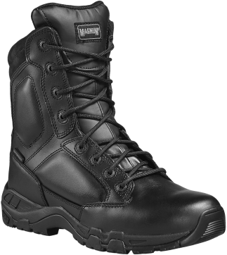 Magnum Viper Pro 8.0 Leather Waterproof - Maat 48