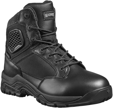 Magnum Strike Force 6.0 Waterproof - Maat 42