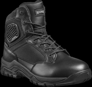 Magnum Strike Force 6.0 Waterproof - Maat 45