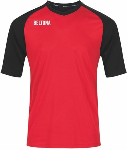 Beltona 011700K Shirt Chelsea Kids