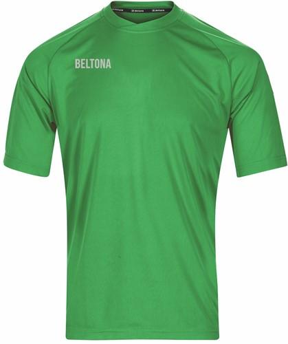 Beltona 011701K Shirt Leeds Kids
