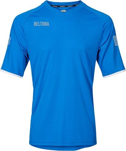 Beltona 011801 Shirt United