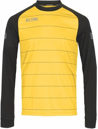 Beltona 041700K Keepersshirt Classic Kids