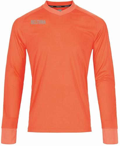 Beltona 041701 Keepersshirt Neon Unisex