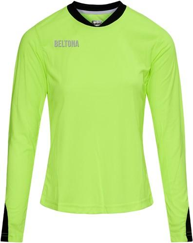 Beltona 041800K Keepersshirt Brest Kids