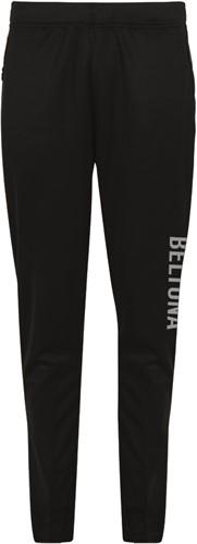 Beltona 051703 Trainingsbroek Chelsea Deluxe