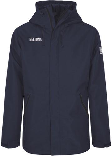 Beltona 061705 Coachjas All-Weather