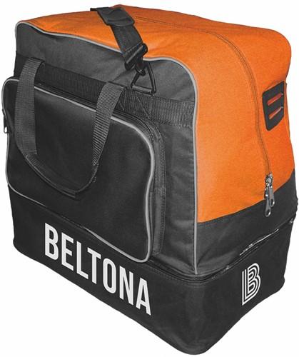 Beltona 070702 Sporttas JR Titan