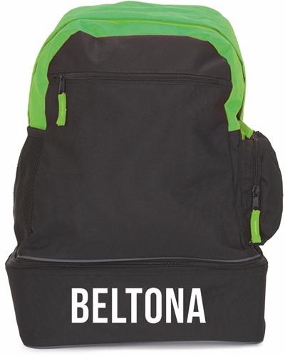 Beltona 070704 Rugtas Calypso
