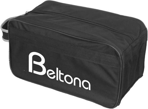 Beltona 079202 Schoenentas