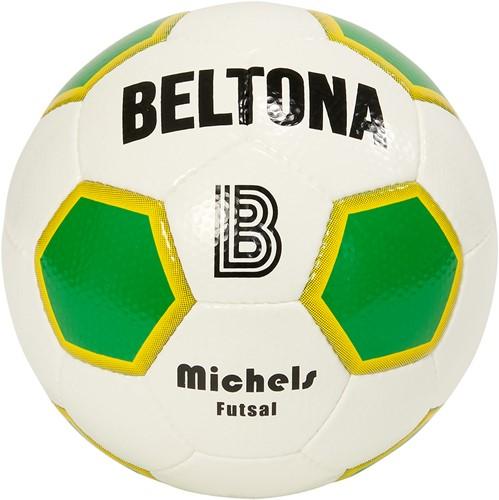 Beltona 080204 Futsal