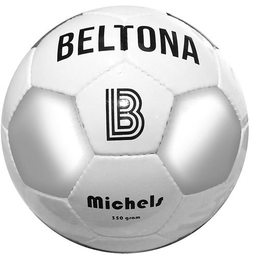 Beltona 081718 Michels II Bal