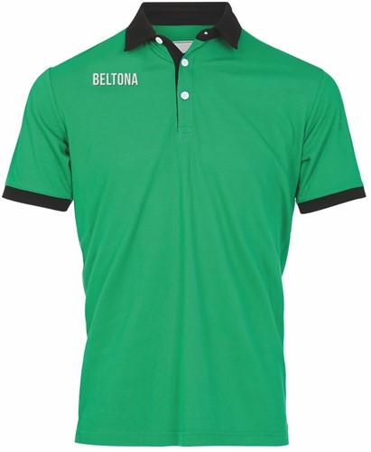 Beltona 091700K Polo Classic Kids
