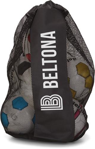 Beltona 091702 Ballenzak voor 6-8 Ballen
