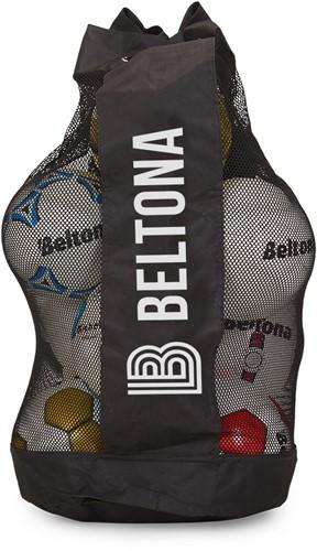 Beltona 091703 Ballenzak voor 12 tot 15 Ballen