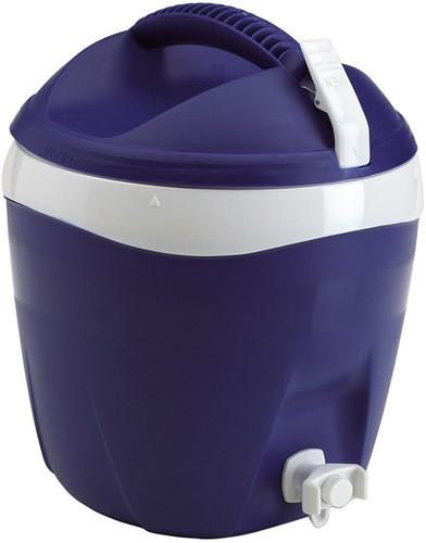 Beltona 091732 Dispenser 5 Liter