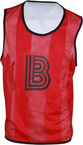 Beltona 091735 Overgooier BIB