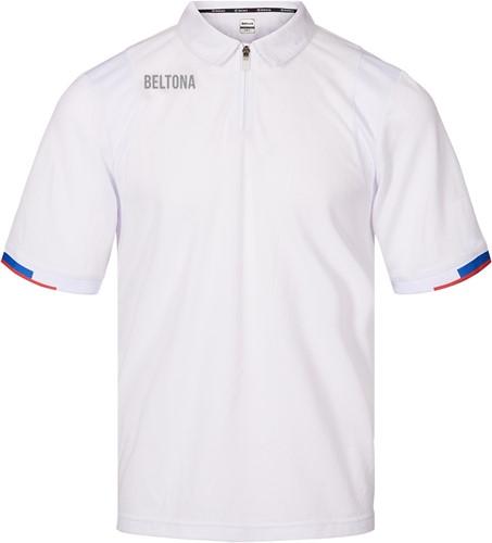 Beltona 091800P Polo Pro
